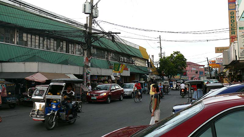 Cainta Philippines  City pictures : Cainta Rizal, Philippines