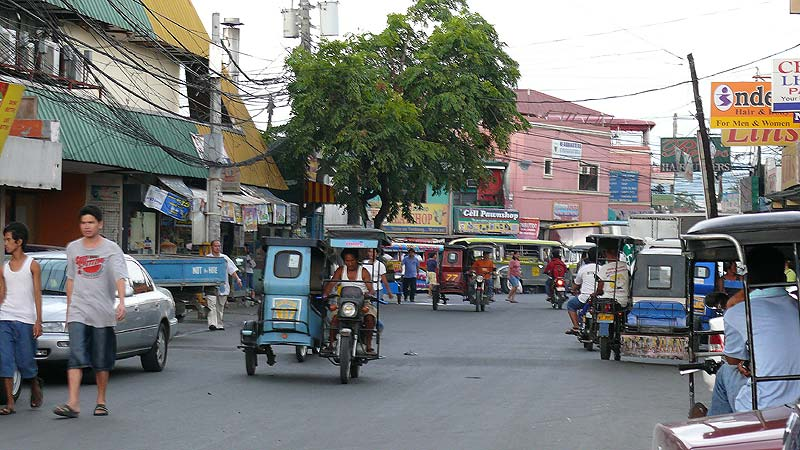 Cainta Philippines  City new picture : Cainta Rizal, Philippines