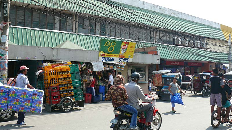 Cainta Philippines  city photos : Cainta Rizal, Philippines