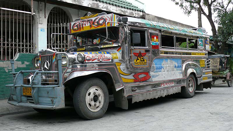 Cainta Philippines  city pictures gallery : Cainta Rizal, Philippines