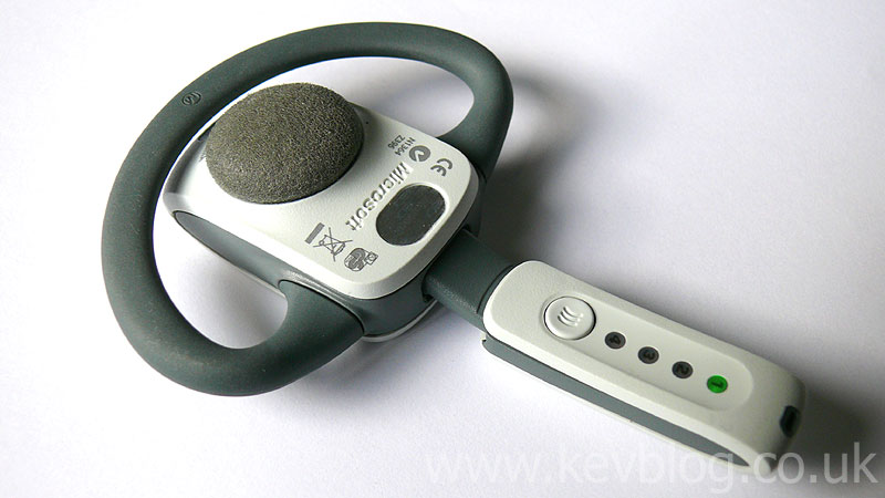 Headsets Oficiales Xbox 360 Xbox360_wireless_headset_2