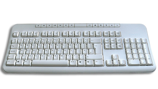 2185d0c5996 Advent multimedia wireless keyboard and mouse